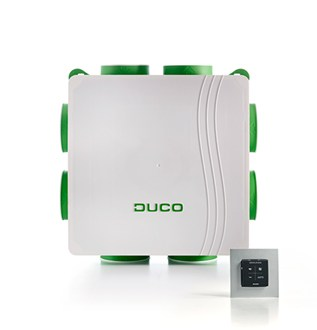 Duco%20co2%20system