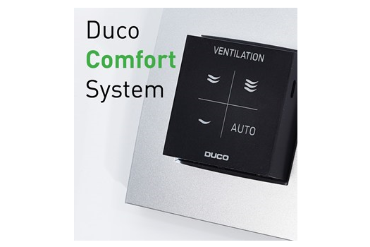 Duco%20comfort%20system