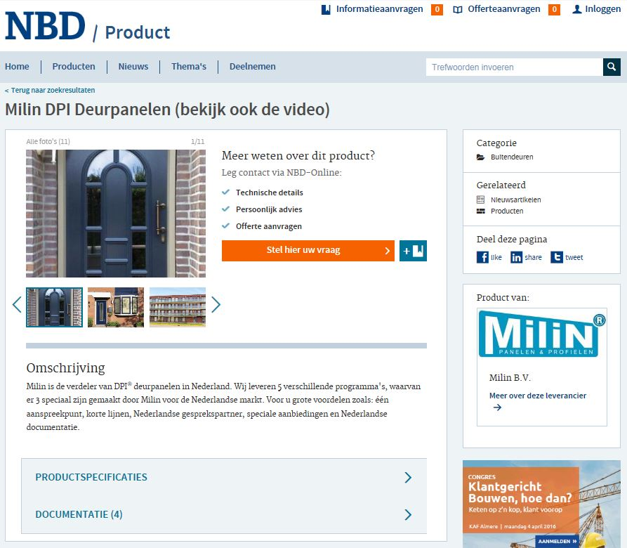 https://www.nbd-online.nl/sites/default/files/NBD%20Extra%20productpresentatie.jpg
