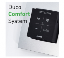 Duco Comfort System