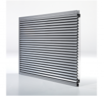 DucoGrille Classic F 20V