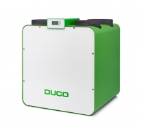 DucoBox Eco