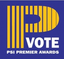 PSI Premier Awards