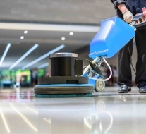 Forbo Floorcare