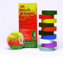 3M Scotch tapes elektrotechniek