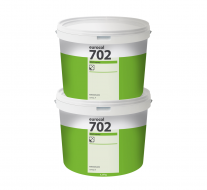 Eurocol 702 Multi-Epoxy