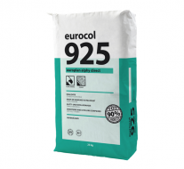 Eurocol 925 Europlan Alphy Direct 23kg zak