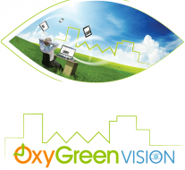 Aralco NVS OxyGreen Vision