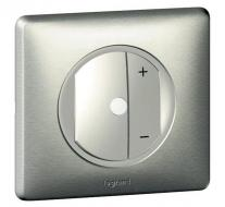 Céliane LED dimmer