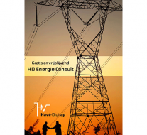 Hd-energie-consult