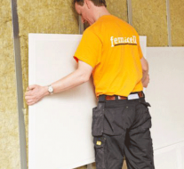 Fermacell comfortboard1 2