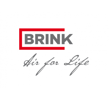 BRINK - Air for Life