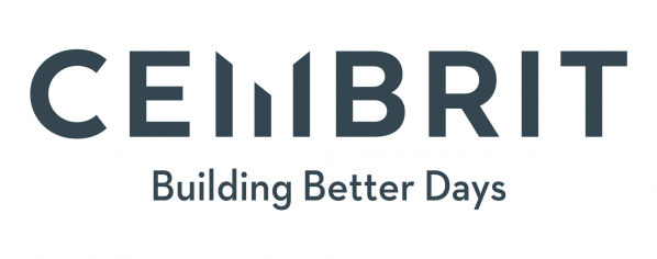 CEMBRIT - Building Better Days