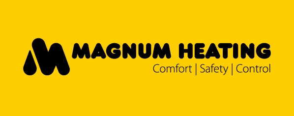 Magnum Heating - Comfort | Safety | Control
