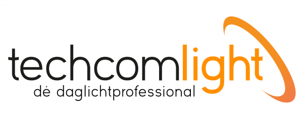 Logo_Techcomlight