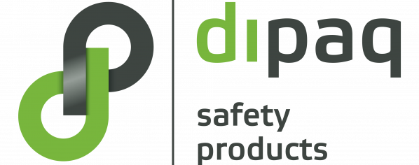 DIPAQ Safety Products B.V.