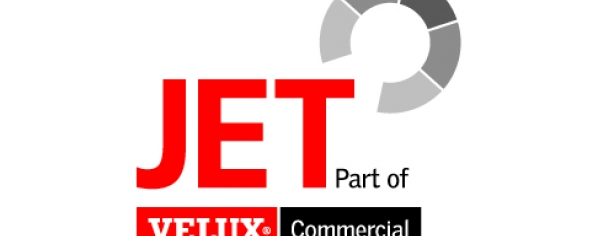 JET BIK – Part of VELUX Commercial