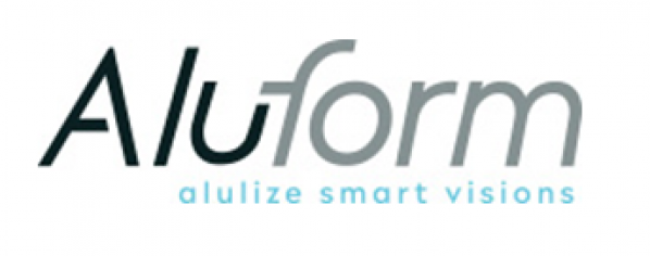 ALUFORM - alulize smart visions