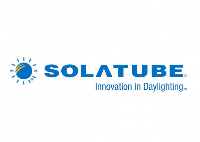 Solatube, Innovation in Daylighting