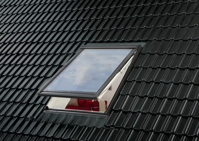 Velux uitzettuimelvensters nbd online product for Velux on line
