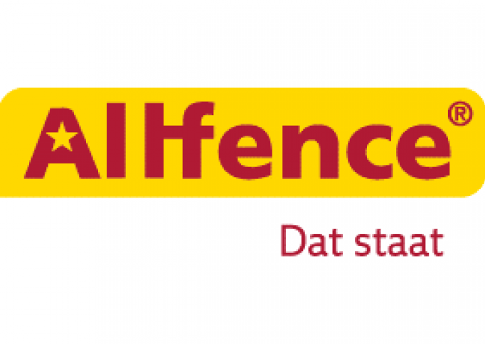Allfence - dat staat