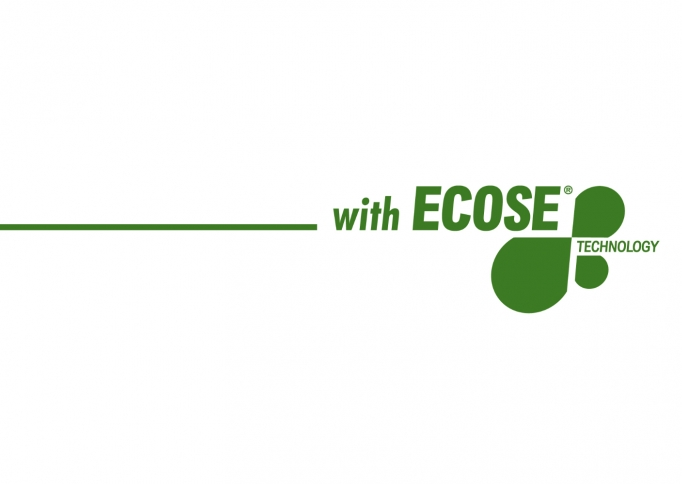 Knauf Insulation with ECOSE