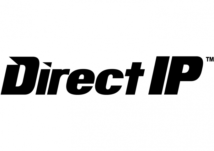 IDIS DirectIP™ dé camera-observatie oplossing via IP