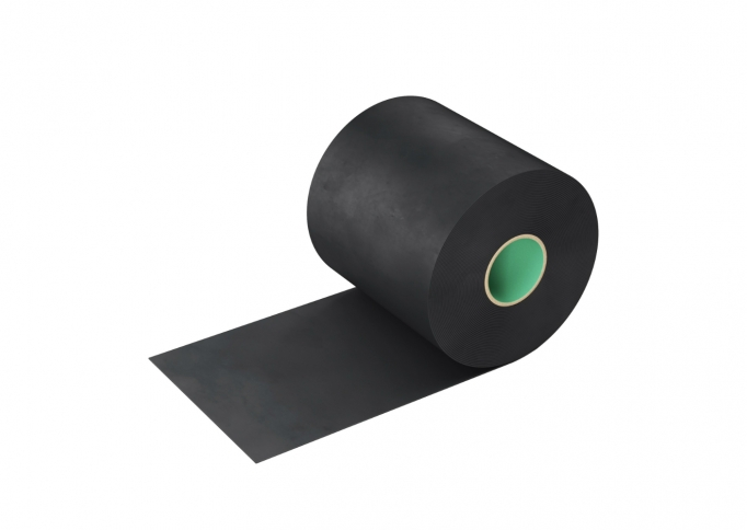 James Hardie™ EPDM tape