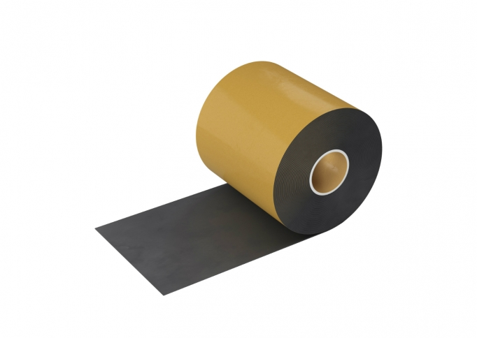 James Hardie™ EPDM tape zelfklevend
