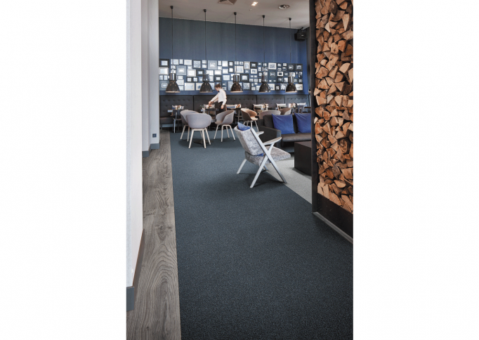 Forbo Flooring Allura Flex