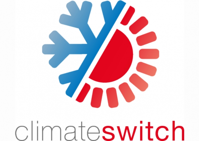 Climate Switch