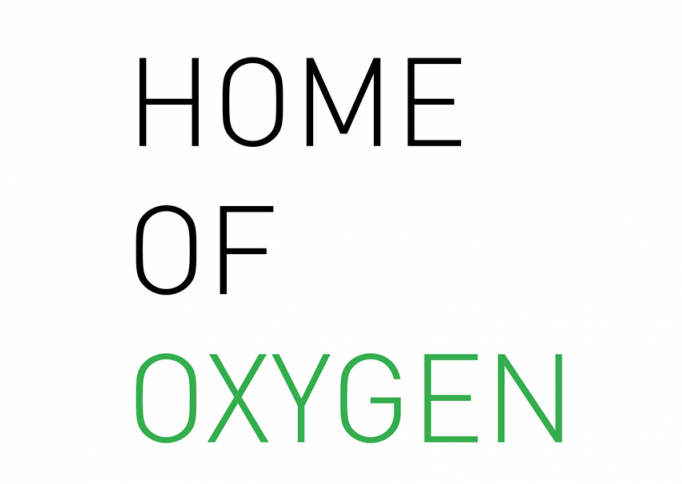 DUCO - HOME OF OXYGEN