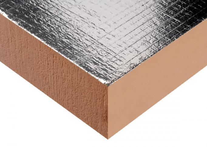 Kingspan Insulation K15