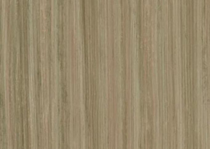 Forbo Marmoleum Textura North Sea coast Driftwood e5235