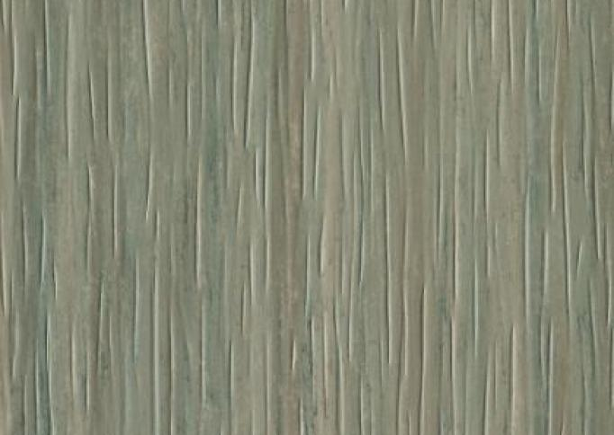Forbo Marmoleum Textura Trace of nature Flow e3573