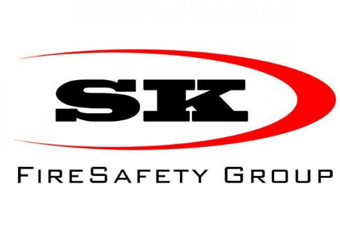 SK FireSafety Group