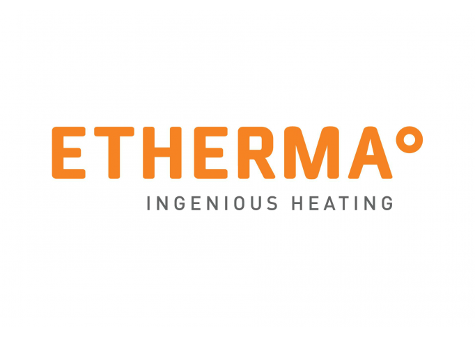ETHERMA, ingenious heating