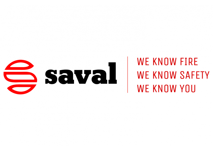 SAVAL. We know fire. We know safety. We know you.