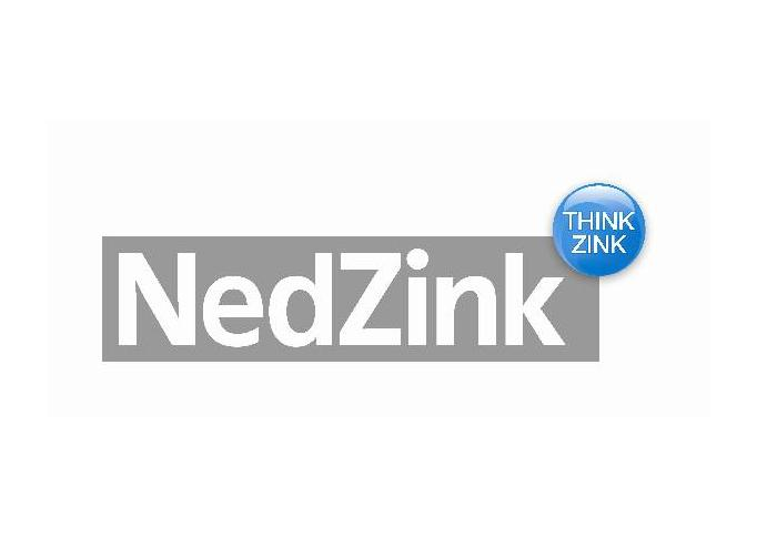 NedZink, Think Zink