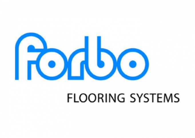 Forbo Flooring BV